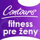 Contours  Fitness pre eny