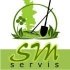 SM Servis, s.r.o.