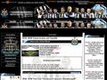 /katalog/r/t/192408/www.newcastle-united.wgz.cz/