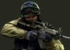 Counter Strike Boom