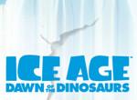 Ice Age 3: Bubble Trouble