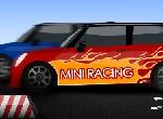 Mini Racing