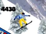 Snowboard Kings