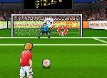 Precision Penalties