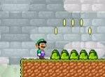 Luigiho pomsta
