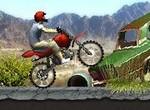 Trial Bike Pro