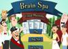 BrainSpa: Visual Memory