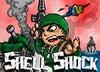 Shell Shock!