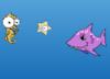 Fishy Frenzy