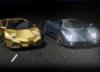 Virtuálne preteky