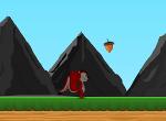 Veveričkina úloha