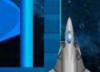 Galaktický boj: Povstanie osamelého bojovníka
