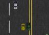 Šialený vodič