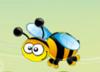 Staň sa včielkou