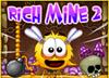 Rich Mine 2