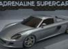 Adrenaline Super-cars