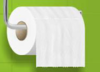 Drag The Toilet Paper