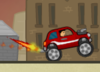 Rod Hots Hot Rot Racing