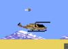 Gunship: Desert Assault