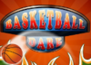 Basketball Dare