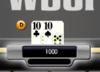 WSOP 2011 Poker