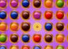 Holi Color Matcher
