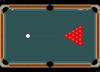 PocketBall practice