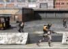 Mercenary Wars 2