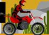 Desert Bike Rider