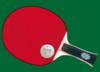 Ping pong maniac