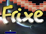 Frixe
