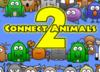 Connect animals 2