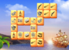 Pirates island Mahjong