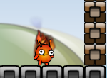 Firebug 2