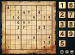 Sudoku battle