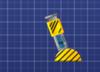 Cannon experiment
