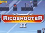 RicoshooteR 2