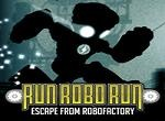 Run Robo Run