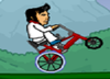 Cyclo Maniacs2