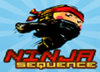 Ninja Sequence