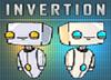 Invertion