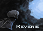 Reverie