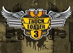 Truck Loader 3
