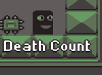 Death Count