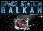 Space Station Balkan