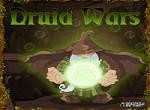 Druid Wars
