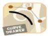 Curve Drawer