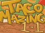 TacoMazing Lvl 1-1