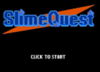 Slime Quest