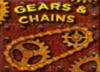Gears & Chains: Spin It